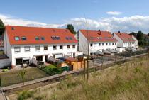 Schrader architektur b ro gelsenkirchen for Innenarchitektur gelsenkirchen